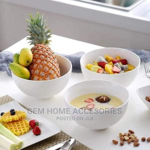 Ceramic Soup Bowls | Kitchen & Dining for sale in Nairobi, Nairobi Central