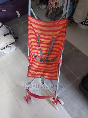 Baby Stroller | Prams & Strollers for sale in Kajiado, Kiserian