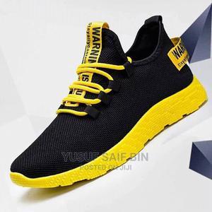Best Price Ever   Shoes for sale in Kiambu, Ruiru