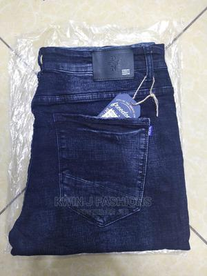Men Jeans Available | Clothing for sale in Nairobi, Nairobi Central