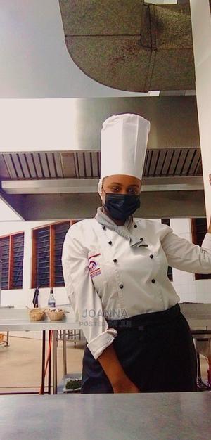 Ala-Carte Chef | Restaurant & Bar CVs for sale in Mombasa, Nyali