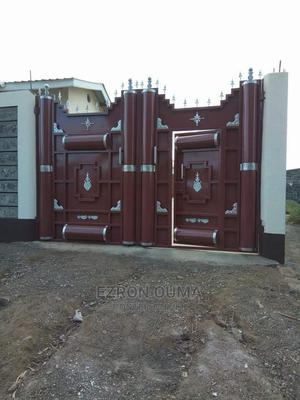 Heavy Gate   Doors for sale in Nairobi, Komarock