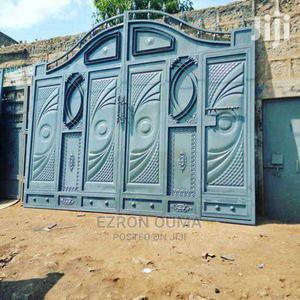 Quality Gate   Doors for sale in Nairobi, Komarock
