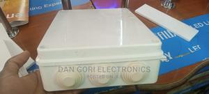 Adapter Boxes   Electrical Equipment for sale in Kisii, Kisii CBD