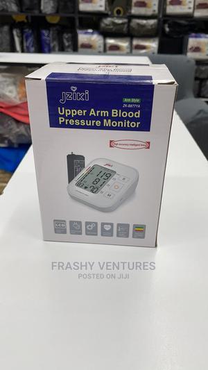 Blood Pressure Kit Machine | Medical Supplies & Equipment for sale in Nairobi, Nairobi Central