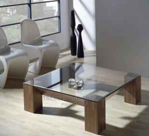 Modern Glass Table Top Coffee Tables   Furniture for sale in Nairobi, Kasarani