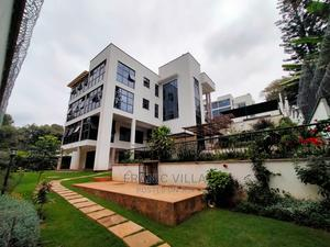7bdrm Mansion in Nyari for Rent   Houses & Apartments For Rent for sale in Westlands, Nyari