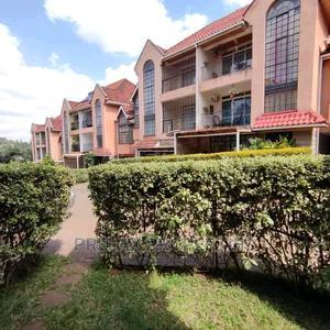 4bdrm Villa in Kileleshwa for Rent | Houses & Apartments For Rent for sale in Nairobi, Kileleshwa