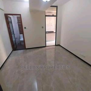 Studio Apartment in Kilimani for Sale | Houses & Apartments For Sale for sale in Nairobi, Kilimani