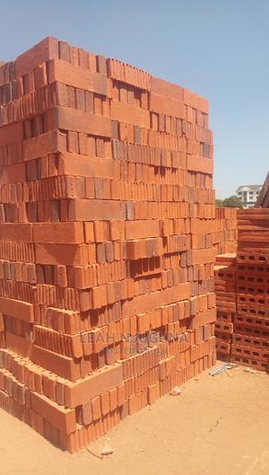Fire Bricks | Building Materials for sale in Nairobi, Karen
