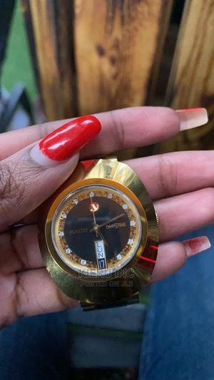 Rado Diastar Automatic Watch | Watches for sale in Nairobi, Nairobi Central