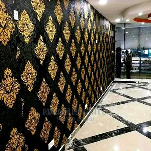 Room Wallpapers   Home Accessories for sale in Nakuru, Molo