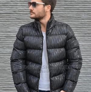 Designer Puff Jackets | Clothing for sale in Nairobi, Nairobi Central