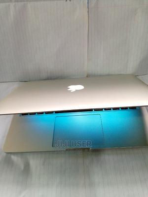 Laptop Apple MacBook Pro 8GB Intel Core I5 256GB   Laptops & Computers for sale in Nairobi, Roysambu