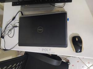 Laptop Dell Latitude E6430 4GB Intel Core I5 HDD 512GB | Laptops & Computers for sale in Nairobi, Roysambu