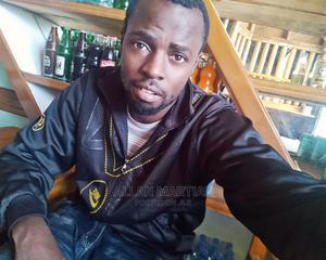 Job Seeker | Restaurant & Bar CVs for sale in Kajiado, Kitengela