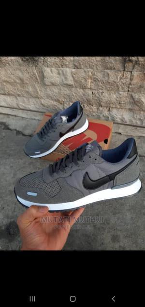 Nike Sneakers | Shoes for sale in Nairobi, Kahawa