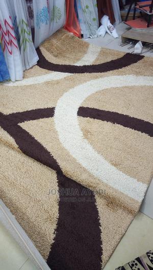 Carpets and Doormats   Home Appliances for sale in Nairobi, Gikomba/Kamukunji