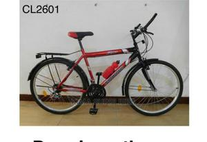 Mountain Bikes Durable   Sports Equipment for sale in Nairobi, Nairobi Central