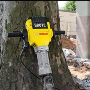 Jack Hammer | Electrical Hand Tools for sale in Nairobi, Nairobi Central