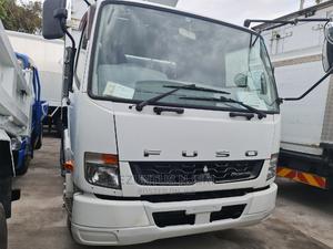 Mitsubishi Fuso Fighter Tipper | Trucks & Trailers for sale in Mombasa, Mombasa CBD