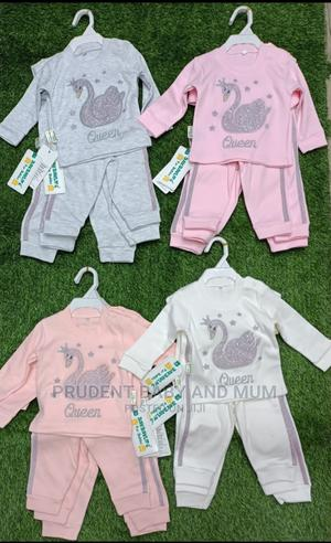 Tracksuits | Children's Clothing for sale in Nairobi, Nairobi Central