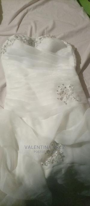 Wedding Dress | Clothing for sale in Kilifi, Malindi