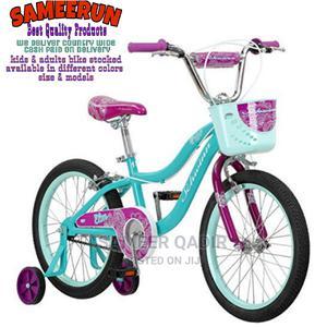 Baby/Kids Bikes | Toys for sale in Nairobi, Nairobi Central