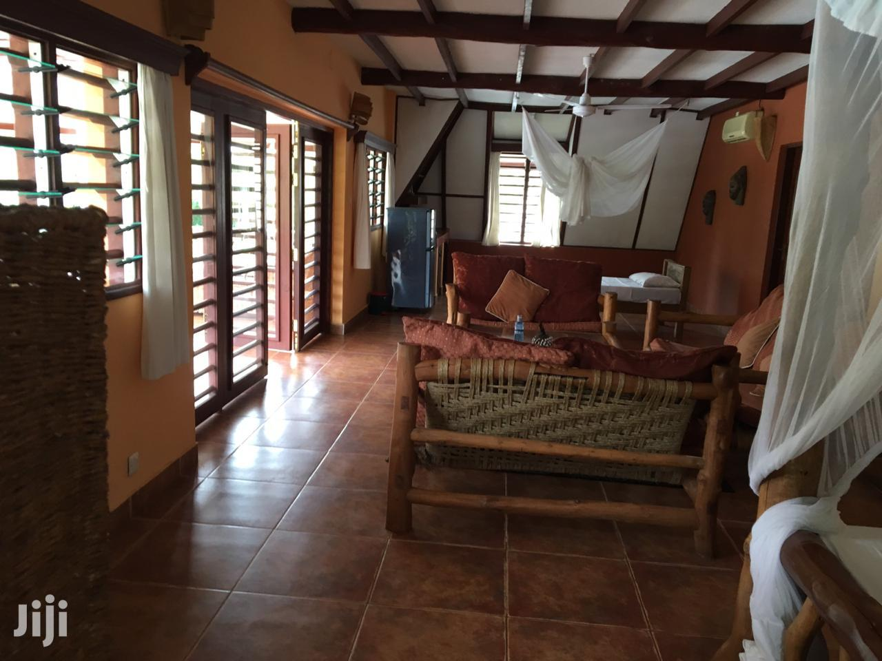 A Modern Stylish Villa For Sale | Houses & Apartments For Sale for sale in Ukunda, Kwale, Kenya