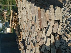 Building Materials Fencing Poles | Building Materials for sale in Kisumu, Kisumu East