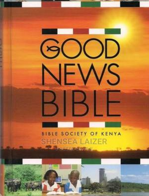 All Textbooks Available From Grade 4-High School, | Books & Games for sale in Nairobi, Nairobi Central
