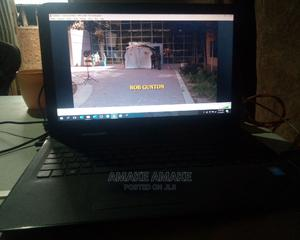 Laptop HP Pavilion 15 6GB Intel Core I5 HDD 500GB | Laptops & Computers for sale in Busia, Nambale Township
