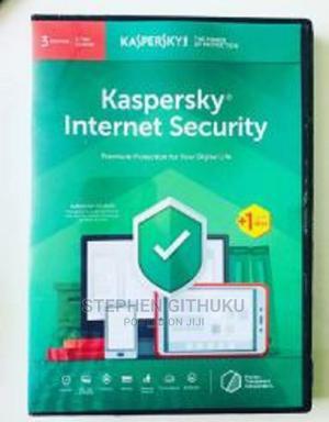 Kaspersky Software   Software for sale in Nairobi, Nairobi Central