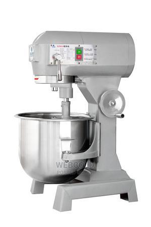 DOUGH Mixer | Restaurant & Catering Equipment for sale in Nairobi, Kariobangi