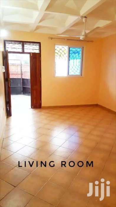 Nyali Cinemax- 3 Bedroom House With Servant Quarter | Houses & Apartments For Sale for sale in Nyali, Mombasa, Kenya