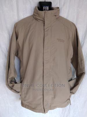 Men Jackets Size Large and Small   Clothing for sale in Kiambu, Ruaka