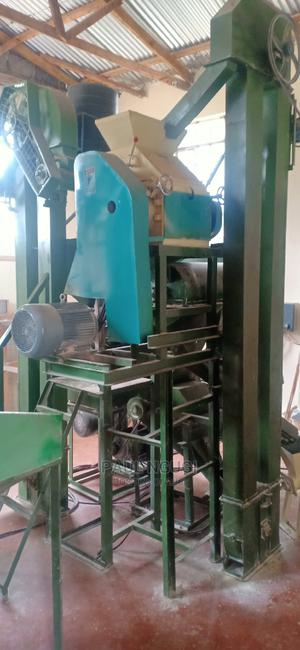 Sale of Maize Milling Machine | Manufacturing Equipment for sale in Murang'a, Makuyu