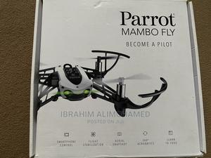 Parrot Mambo Drone   Photo & Video Cameras for sale in Mombasa, Mvita