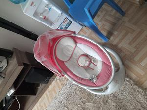 Ingenuity Swing | Children's Gear & Safety for sale in Kajiado, Ongata Rongai