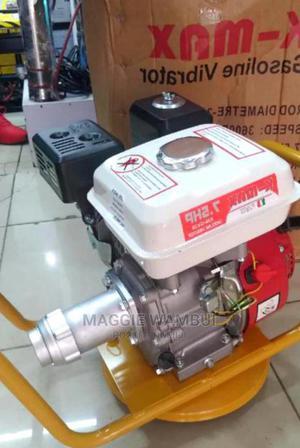 Vibrator Kmax | Electrical Equipment for sale in Nairobi, Nairobi Central