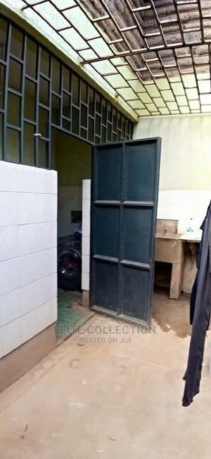 3 Bedroomed   Land & Plots for Rent for sale in Kiambu, Kabete