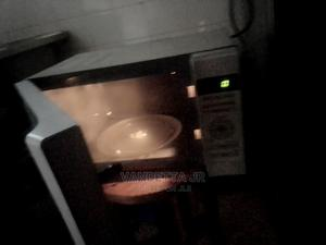 Lg Microwave | Accessories & Supplies for Electronics for sale in Nairobi, Pangani