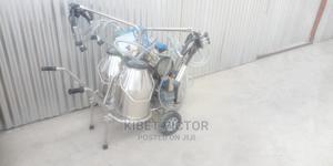 Milking Machine | Farm Machinery & Equipment for sale in Nakuru, Nakuru Town West