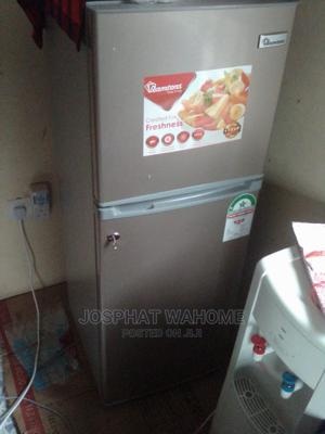 Ramtoms Fridge   Home Appliances for sale in Nairobi, Zimmerman