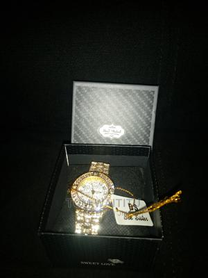 Iced Out Watch | Watches for sale in Nairobi, Nairobi Central