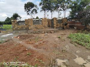 Plot for Sale at Baraka Land   Land & Plots For Sale for sale in Kesses, Racecourse