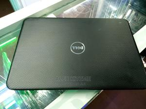 Laptop Dell Inspiron 15 3521 4GB Intel Core I5 HDD 500GB | Laptops & Computers for sale in Nairobi, Nairobi Central