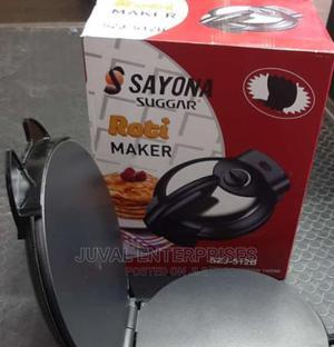 Roti Chapati Maker | Kitchen Appliances for sale in Nairobi, Nairobi Central