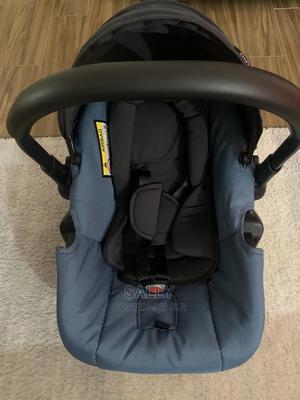 Infant Car Seat   Children's Gear & Safety for sale in Kiambu, Kiambu / Kiambu