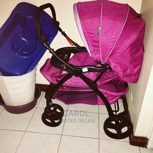 Baby Stroller | Prams & Strollers for sale in Kajiado, Kajiado CBD